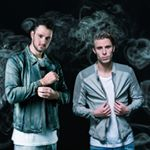 @wandwmusic's profile picture on influence.co