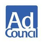 @adcouncil's profile picture