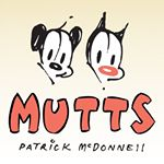 @muttscomics's profile picture on influence.co