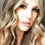 @daisyfuentes's profile picture on influence.co