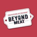 @beyondmeat's profile picture on influence.co