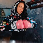 @aliciakeys's profile picture on influence.co