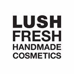 @lushfrance's profile picture