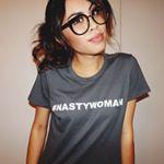 @ashleyargota9's profile picture on influence.co