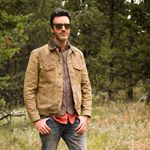 @reidscott_'s profile picture on influence.co