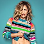 @jillianmichaels's profile picture on influence.co