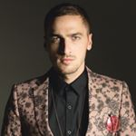 @kendallschmidt's profile picture on influence.co