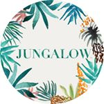 @thejungalow's profile picture on influence.co
