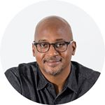 @waynesutton's profile picture on influence.co