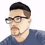 @mike's profile picture