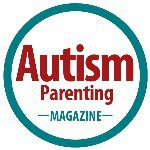@autismparentingmagazine's profile picture on influence.co