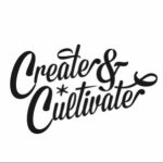 @createcultivate's profile picture on influence.co