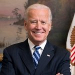 @vp's profile picture on influence.co