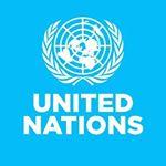 @unitednations's profile picture