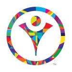 @la2015's profile picture on influence.co