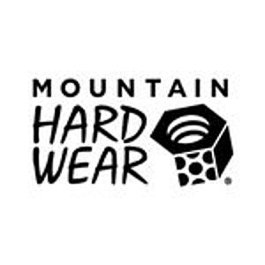 @mountainhardwear's profile picture