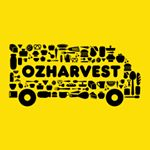 @ozharvest's profile picture on influence.co