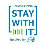 @staywithitengineering's profile picture on influence.co