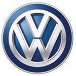 @vwcanada's profile picture on influence.co