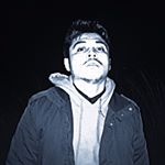 @vinnywest's profile picture on influence.co