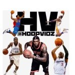 @hoopvidz's profile picture on influence.co