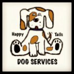 @thehappiestoftails's profile picture on influence.co