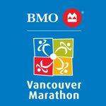 @bmovanmarathon's profile picture