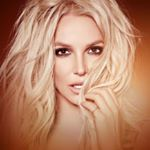 @britneyspears's profile picture