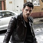 @joejonas's profile picture on influence.co