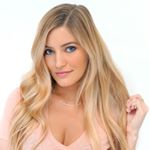 @ijustine's profile picture on influence.co