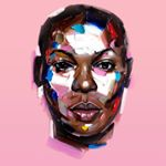 @todrick's profile picture on influence.co