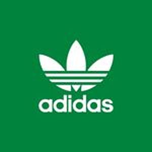 @adidasoriginals's profile picture