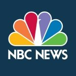 @nbcnews's profile picture on influence.co