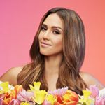 @jessicaalba's profile picture on influence.co