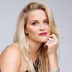 @reesewitherspoon's profile picture on influence.co