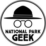 @nationalparkgeek's profile picture on influence.co
