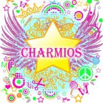 @charmioscraftpartynj's profile picture on influence.co
