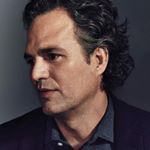 @markruffalo's profile picture on influence.co