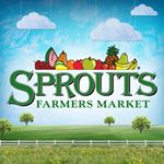 @sprouts's profile picture on influence.co