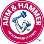 @armandhammercat's profile picture