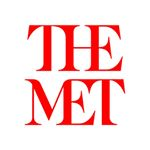 @metmuseum's profile picture