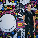 @treydurbin's profile picture on influence.co