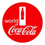 @worldofcocacola's profile picture on influence.co