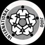 @internationaljudo's profile picture on influence.co
