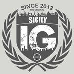 @ig_sicilia_'s profile picture