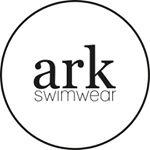 @arkswimwear's profile picture