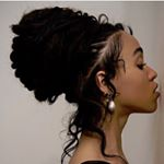 @fkatwigs's profile picture