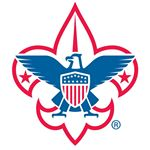 @boyscoutsofamerica's profile picture