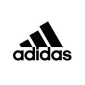 @adidaswomen's profile picture