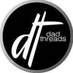 @dadthreads's profile picture on influence.co